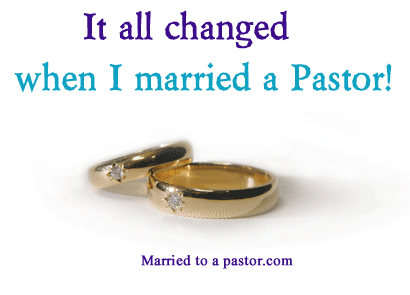 Marriage changed My life essay