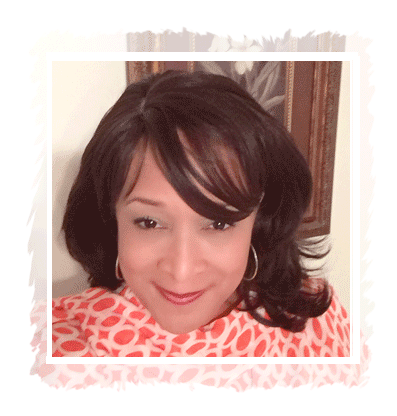 Blog for first ladies in church